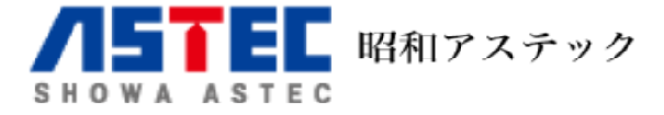 TODAY 株式会社電通ライブ | UPDATED