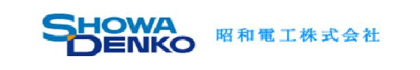 メタルテック株式会社